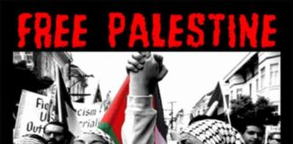 Palestinians to get freedom